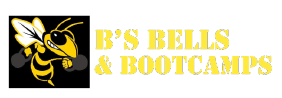 B's Bells & Bootcamps